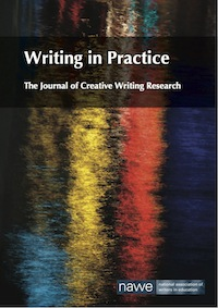 Writing in Practice Cover